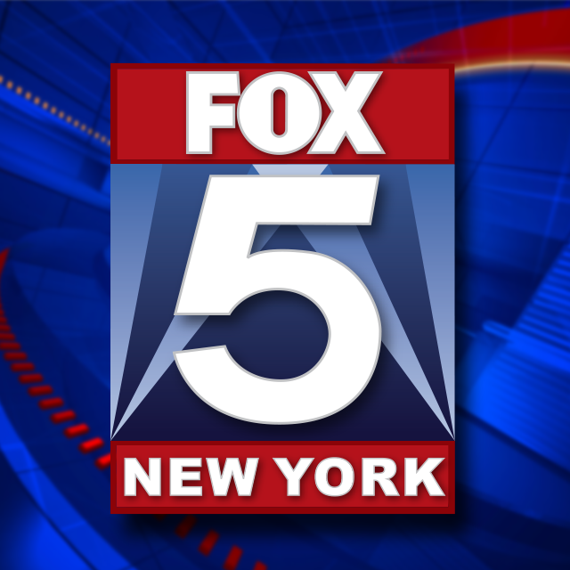 Fox 5 New York On Livestream
