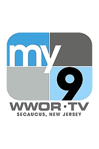 Secaucus on FREECABLE TV