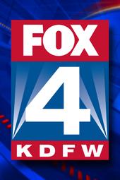 FOX4 News Dallas-Fort Worth - Headlines, Weather, Sports | KDFW