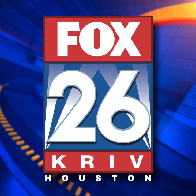 Fox 26 News Houston On Livestream