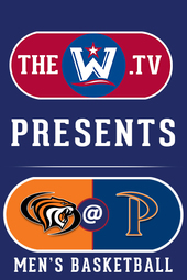 Archive: 2.6.14 Pacific at Pepperdine Basketball