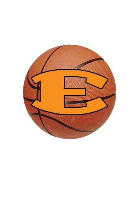 EHS vs Father Ryan Basketball on Livestream