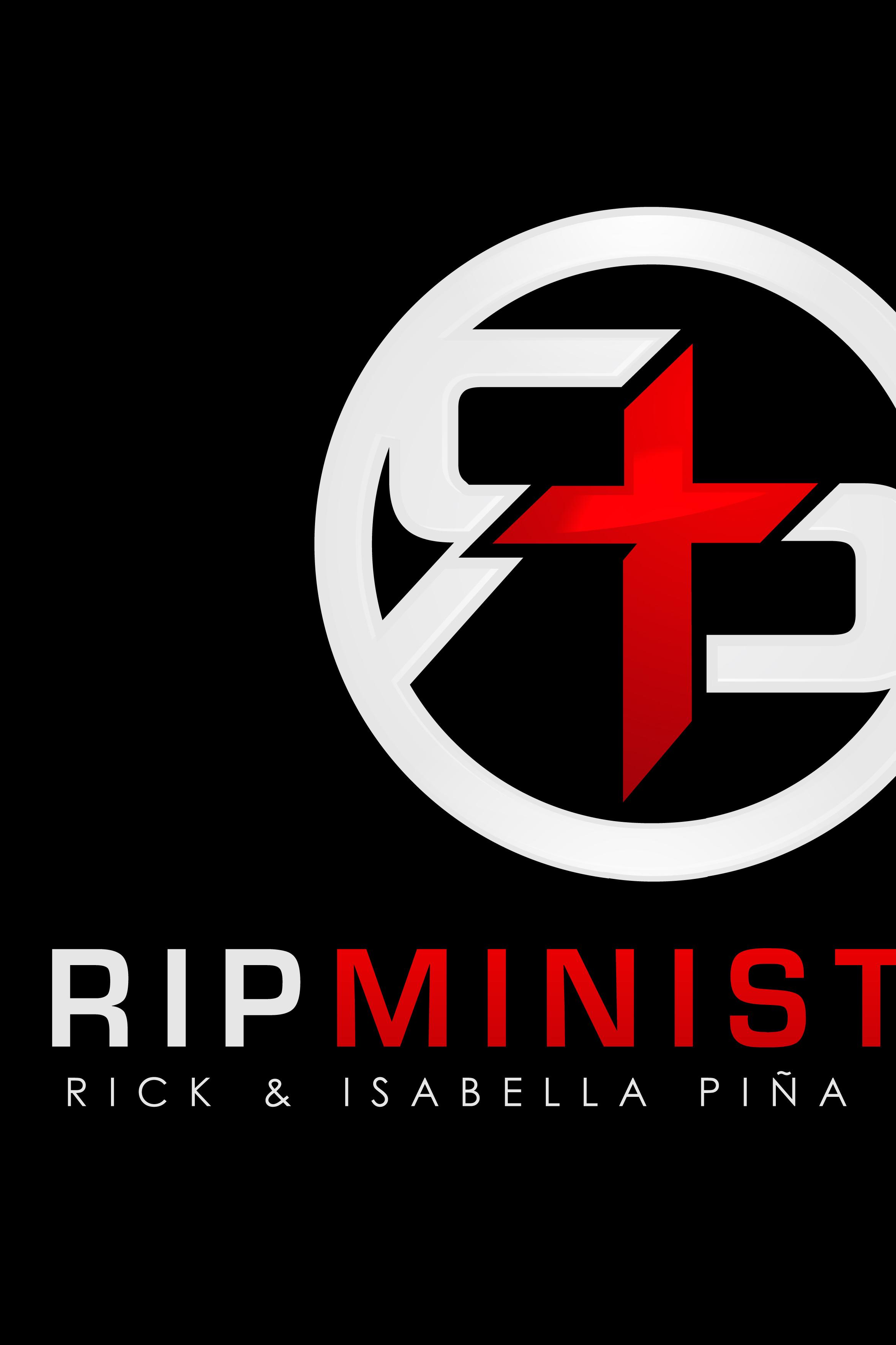 Rick & Isabella Pina Ministries on Livestream: http://livestream.com/rickpina/live