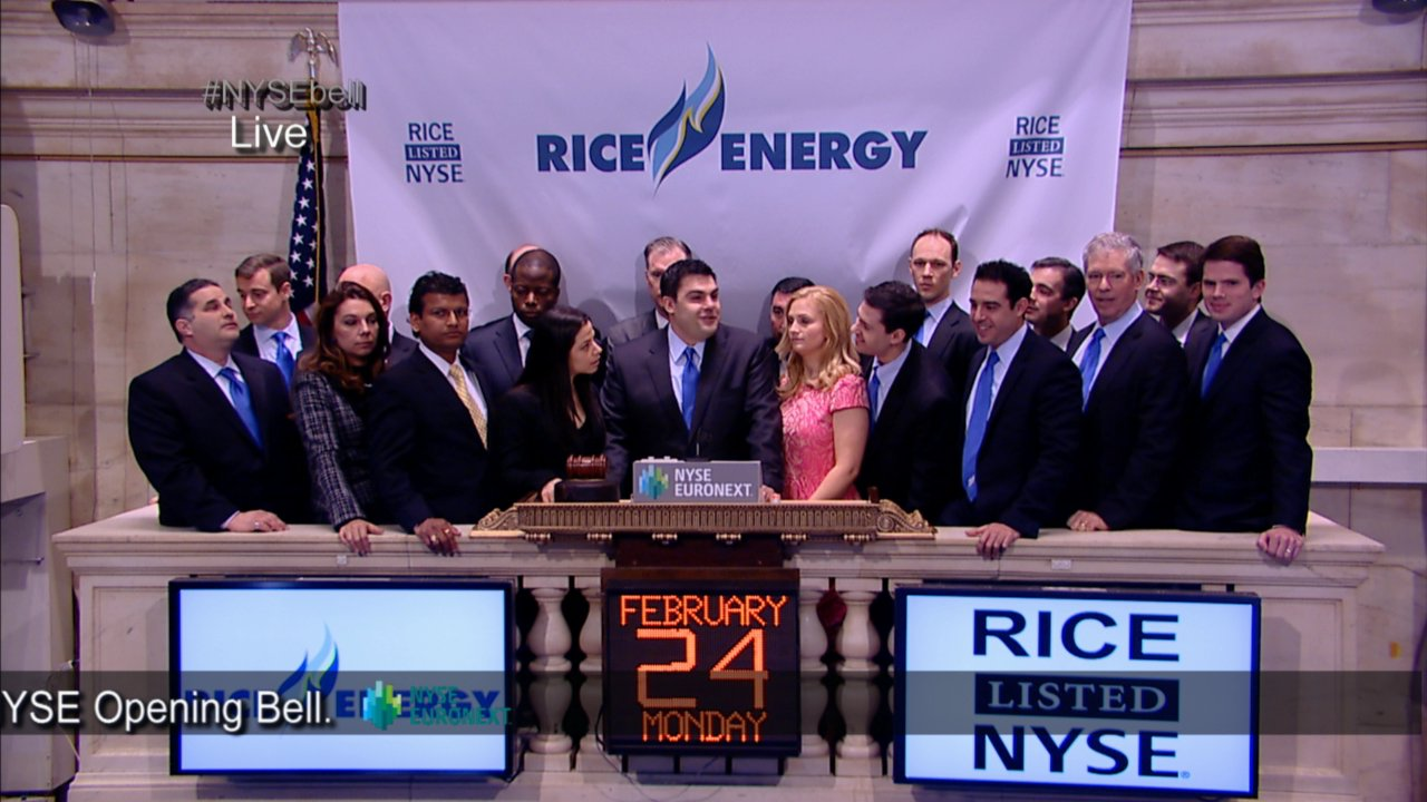 NYSE NYSE  Twitter