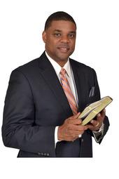 Jubilee Bible Study
