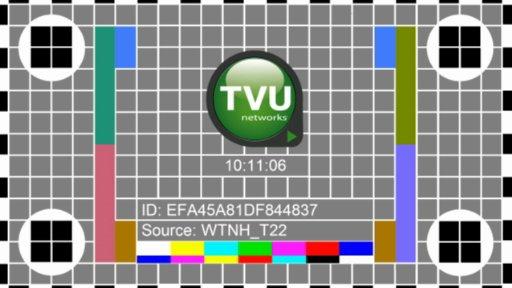 WTNH Livestream - Live Event Streams on Livestream