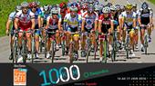 Le 1000 KM 2018