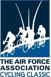 The Air Force Association Cycling Classic