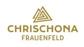 Gottesdienst Chrischona Frauenfeld