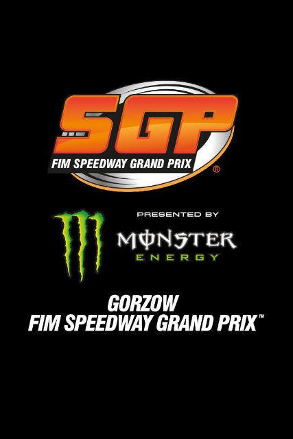 speedway gp live