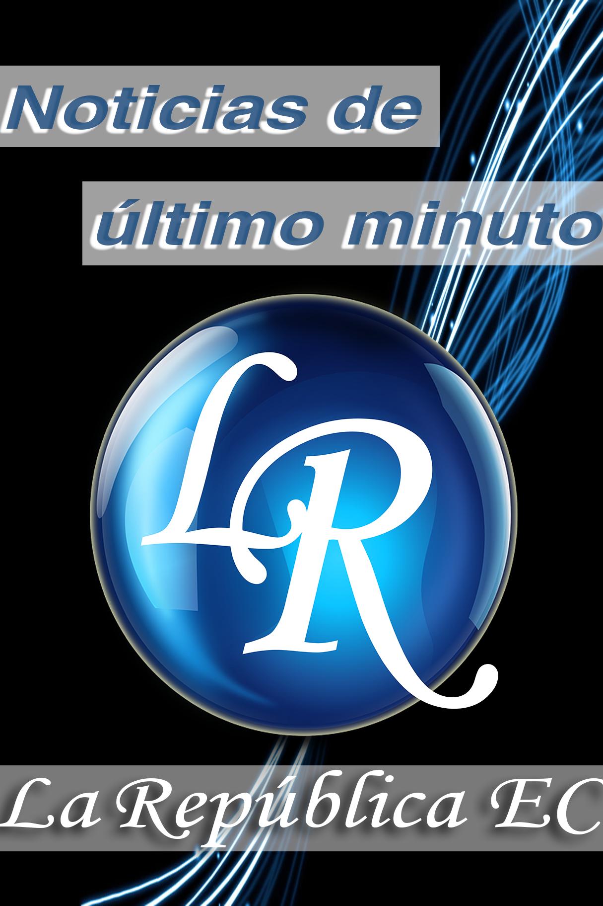 Noticias de ltimo minuto on livestream Noticias de ultimo momento espectaculos