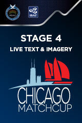 Stage 4, Chicago Match Cup