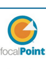 FocalPoint Forum
