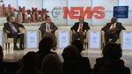 The BRICS Agenda