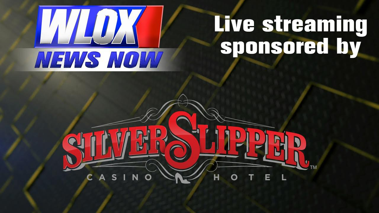 Watch LIVE Streaming Video of WLOX News - KFVE, K5-Hawaii