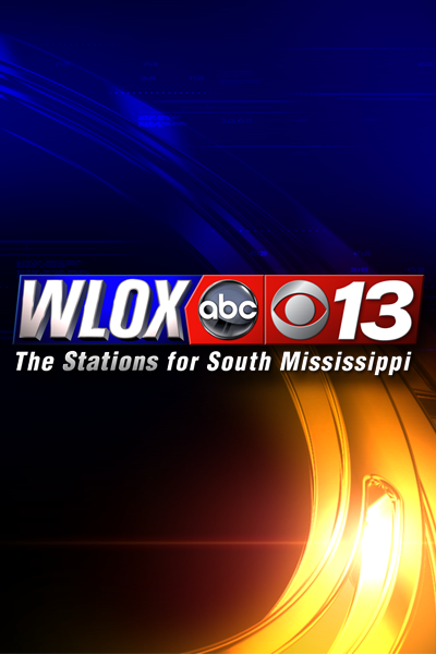 South Mississippi on FREECABLE TV