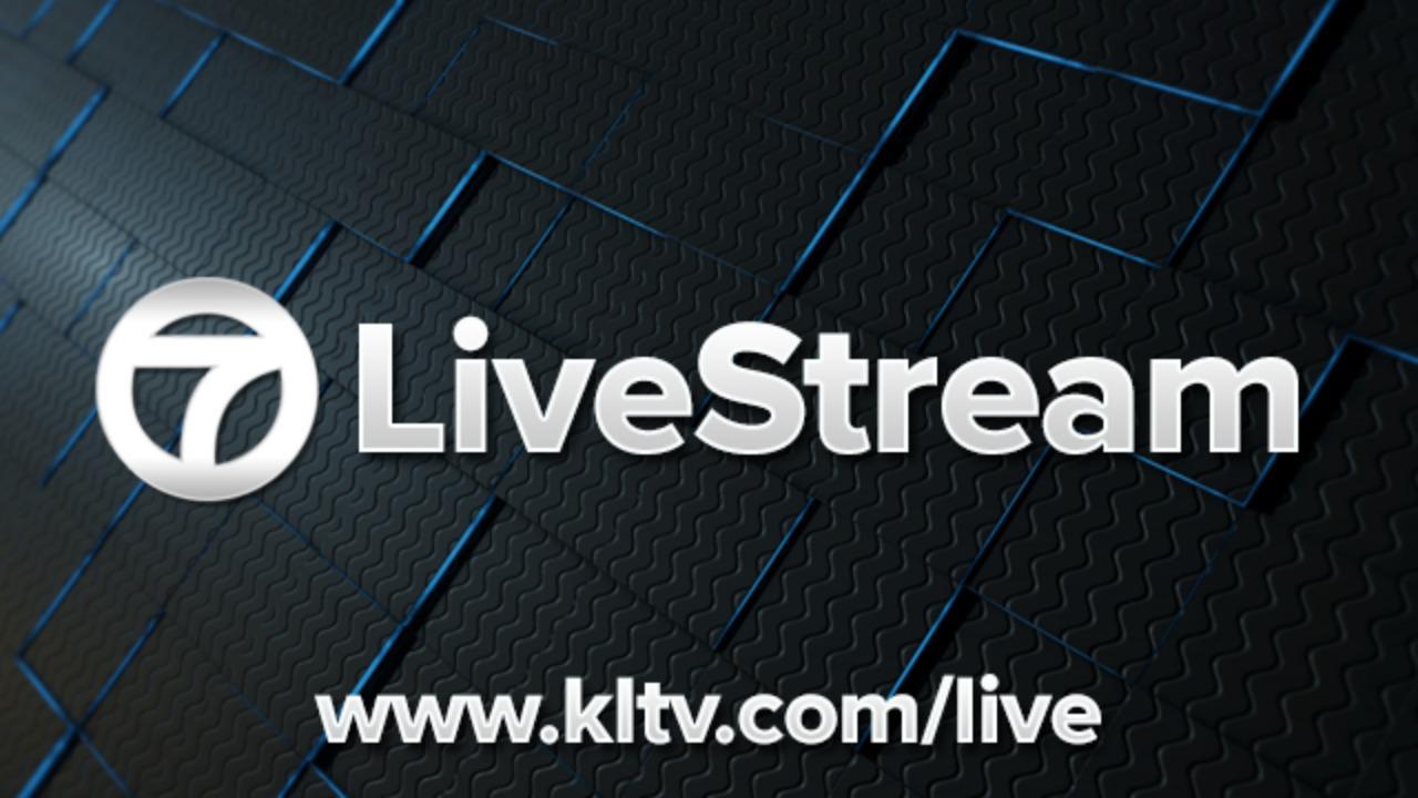health tv livestream