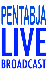 Pentabja Live; Services from Feb 2015 until Now
