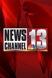 WNYT News Channel 13 Albany NY Live Stream- NBC13 Weather Online