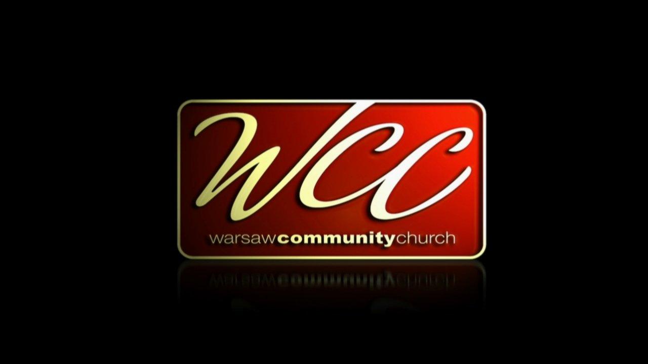 wcc warsaw indiana