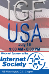 IGF-USA 2015