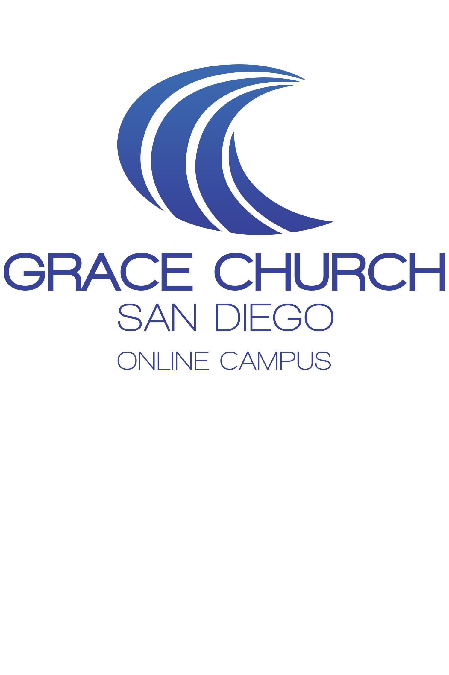 Grace Grace