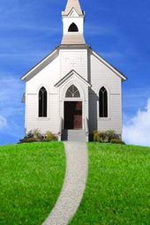Granite Bay Church