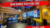 CELEBRITY CASH KINGS [DE]