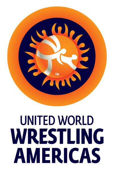 Wrestling Mat Bing Images