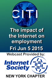 impact of the internet on live music The growing impact of the internet the number of americans actively using the internet from their homes in a given week in april 2006 was 113,644,910 out a total of 205,133,028 with internet access, according to nielsen.