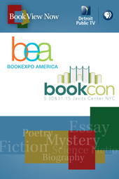 BEA & BookCon