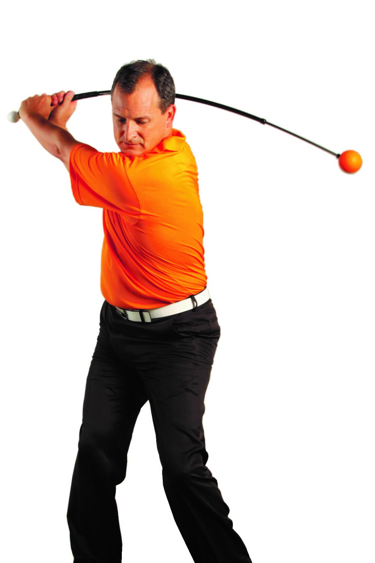 6 golf