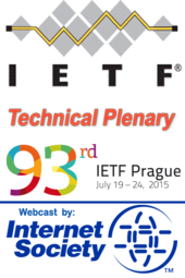 IETF 93 Technical Plenary