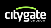 Welcome To CityGate Online!