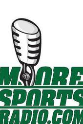 Pinecrest-Union Pines basketball on MooreSportsRadio.com