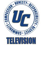 UCTV 2015-2016