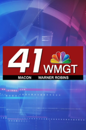 41NBC News Livestream - 41NBC News | WMGT-DT