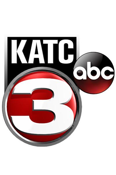 Acadiana-Lafayette on FREECABLE TV