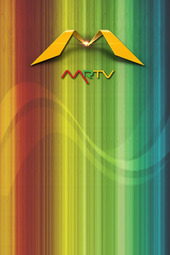 Myanmar TV Channel | MRTV