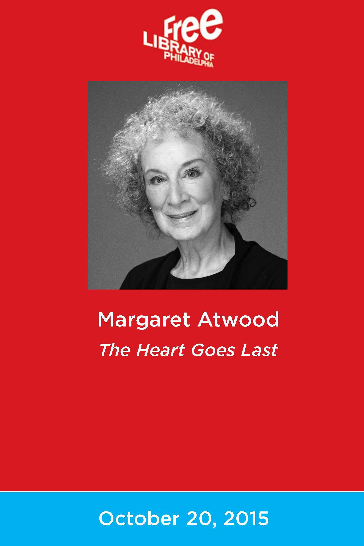 the city planners margaret atwood The city planners by margaret atwood commentscruising these residential sunday streets in dry august sunlight what offends us is the sanities the houses in pedantic.