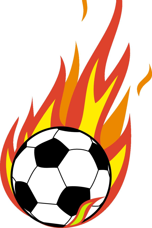 Soccer Balls  Amazoncom