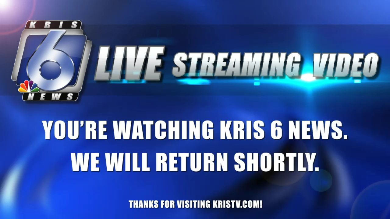 live on livestream
