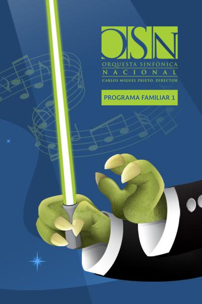 Orquesta Sinfónica Universidad De Concepción - Victor Jara Sinfónico