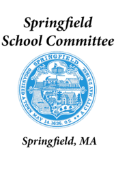 Springfield School Committee