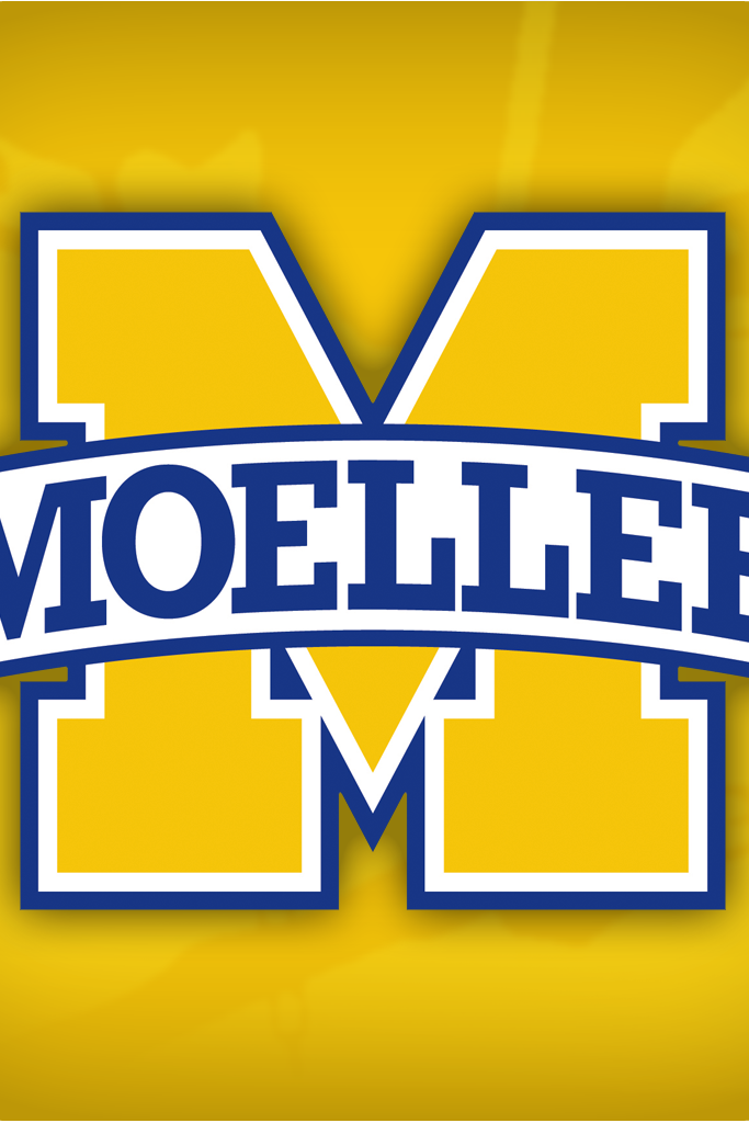 OHSAA Basketball: Oak Hills vs. Moeller on Livestream