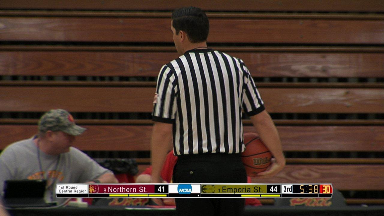 live stream basketball