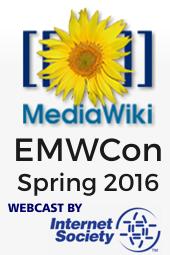 EMWCon Spring 2016