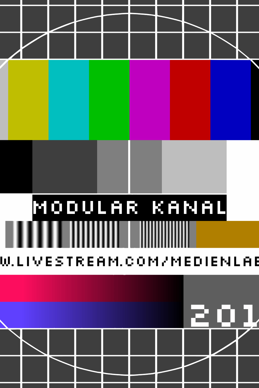 modular augsburg 2016