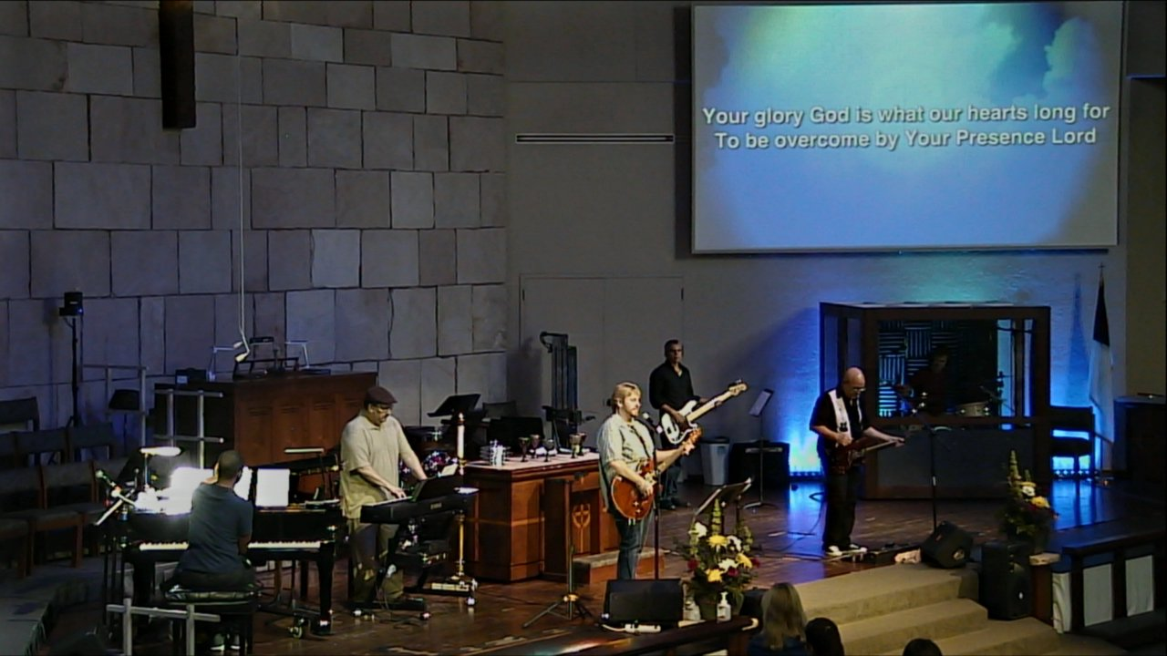 Nice New Live Church #1: 08d70c3e-ec33-49e2-9158-732db656b4ce_1500.jpg