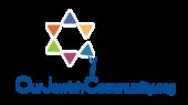Shabbat Services - '16-'17